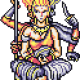 KagamiSama's avatar