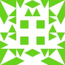 avatar Moutsi00