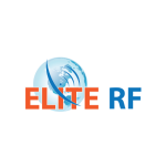 Profile picture of Elite RF LLC