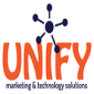Unify Solution