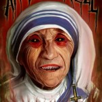 Profile picture of mothertheresa