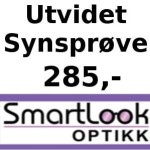 Profile picture of smartlook