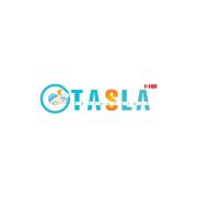 tasla vn's avatar