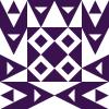 0114a2c5937275600815e171433b4cc1?d=identicon&s=100&r=pg