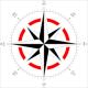 011e5eb225f7552a48b53727d2368369?d=identicon&s=100&r=pg