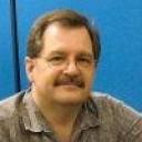 Dave W. Smith