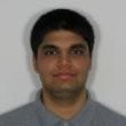 Abhinav Gautam's avatar