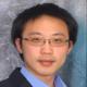 Lenty Chang's gravatar icon