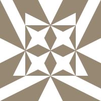 Гомеопатическое лекарственное средство Эдас 911 Пассифлора гранулы - Не помогает + фото