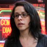 Veronica Paredes's picture