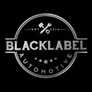 Black Label Automotive's avatar