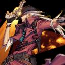 LeBlanCC's avatar