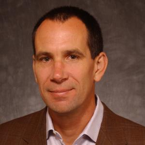 Profile photo of Kevin Coldiron