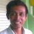 Profile picture of Dr. Cahyana Endra Purnama, MA