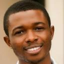 Philip Adzanoukpe