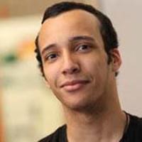 Natan Souza