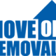 moveonremovalsv