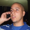 sondun2001