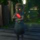 Lexxicatrawr's avatar