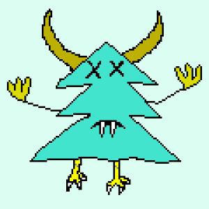 Profile photo of csheppard