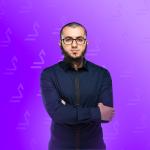 Photo de Profil de Nasser-eddine