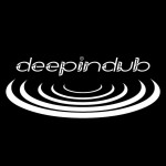 Profile picture of deepindub netlabel