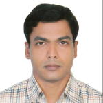 Profile picture of Mohidul Islam