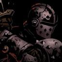 Joker1993's avatar