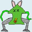 HuntedFrog Profile Picture
