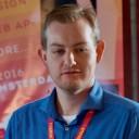 Tom Lokhorst