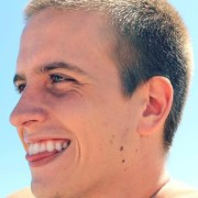 Victor Bjelkholm's avatar