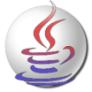 mshProgrammer