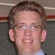 Peter Olpe
