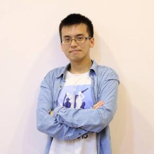 Henry Tseng