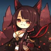 kv avatar