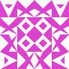 017ec55e9cf43f975ce2914f79ba95b5?d=identicon&s=100&r=pg