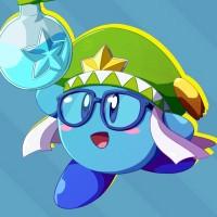 NerdKirby avatar