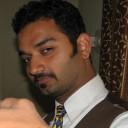 Aakash Martand