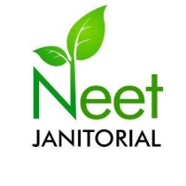 Profile picture of Neet Janitorial Services