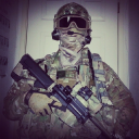 bicboi916's avatar