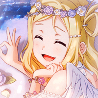 Meiozei avatar