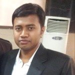 Profile picture of nazmul40