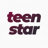 Profile picture of Teen Star