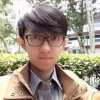 Christianto Chen