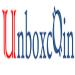 unboxcoin