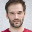 Robert Siemer