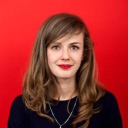 Marie Lemaistre