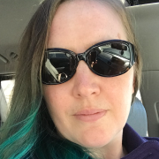 Kat Sniffen's avatar
