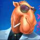 Adh5252's avatar