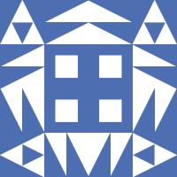Kiberlog.ru - система управления грузоперевозками